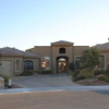 Image for For Homes Like These Call (915) 328-6542